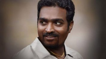Muthiah Muralidaran asks Vijay Sethupathi to opt out his biopic 800 post protests; actor obliges