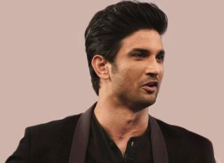 Sushant Singh Rajput's house help Dipesh Sawant files petition against NCB seeking Rs 10 lakh as compensation