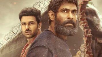 Rana Daggubati and Pulkit Samrat starrer Haathi Mere Saathi to release on Makar Sankranti 2021