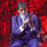 KBC 12: Amitabh Bachchan announces Rs. 5 lakh scholarship for a participant's daughter after getting inspired by her story