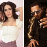 One song out today, already shooting for the next one - Nushrratt Bharruccha and Yo Yo Honey Singh's pairing is a hit