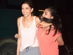 Deepika Padukone's manager Karishma Prakash summoned by NCB