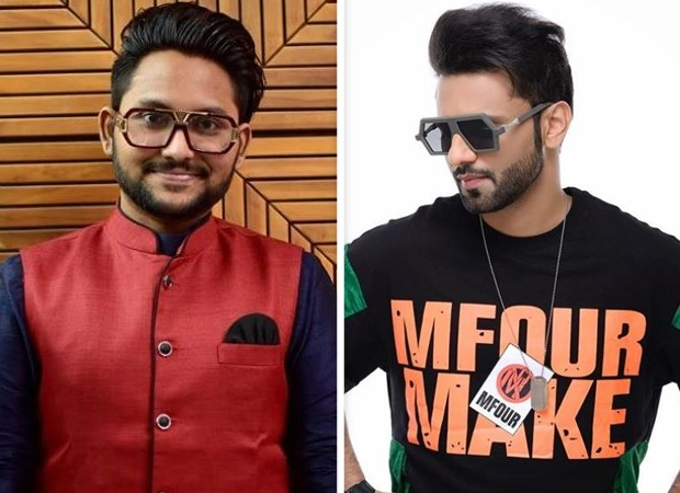Bigg Boss 14: Jaan Kumar Sanu's mother hits back at Rahul Vaidya's nepotism remark; says Jaan has been struggling for a break