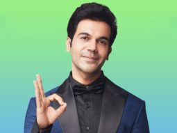 Syska Group announces actor Rajkummar Rao as its new brand ambassador