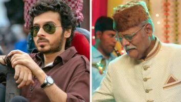 EXCLUSIVE: Divyendu aka Munna Bhaiya reveals the hilarious reason behind not killing Chacha in Mirzapur season 1