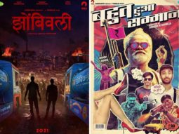 Yoodlee Films finishes four films during COVID- 19