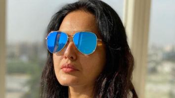 Bigg Boss 14: Kamya Punjabi defends Kavita Kaushik after fight with Eijaz Khan; says 45 min episode does not show the whole thing