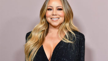 """Recording the memoir brought me so much closer to every single word in the book"" - says Mariah Carey on penning her memoir"
