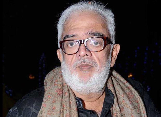 """The jury saw the merits in Jallikattu to make it to Oscars"", says Rahul Rawail on the Oscar selection (1)"