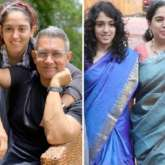 """""""We are not a broken family by any means"""" – says Ira Khan on her parents Aamir Khan and Reena Dutta's divorce"""