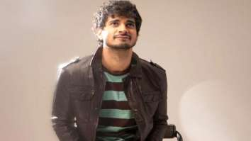 """""""Zoom readings cannot replace being in the room feeding off your co-actors' energy!"""", says Tahir Raj Bhasin on prepping for Looop Lapeta"""