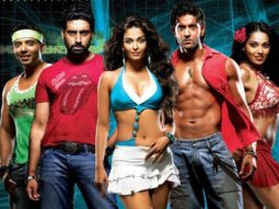 "14 Years Of Dhoom 2: ""The success of Dhoom told us that there was a possibility of a cooler style of an action film in India"" - says writer Vijay Krishna Acharya"