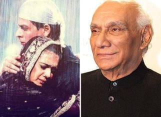 """16 Years of Veer Zaara """"Yash Chopra was so fond of 'Tere Liye' that it remained as his ringtone till he breathed his last"""", reveals Madan Mohan's son Sanjeev Kohli"""