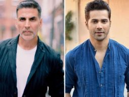 26/11 Mumbai Terror Attacks: Akshay Kumar, Varun Dhawan and other Bollywood celebs pay tribute to the martyrs
