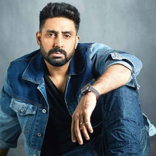 Abhishek Bachchan I'd like to READ mind of my... Rapid Fire Aditya Roy Kapur Anurag Basu