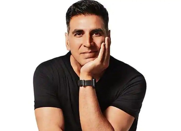 Akshay Kumar to endorse PagarBook app?