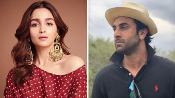 Alia Bhatt purchases a house worth Rs. 32 crores in Ranbir Kapoor's apartment complex