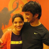 """Ankita Lokhande to do a tribute performance for Sushant Singh Rajput, says, """"This time it's very different and difficult to perform"""""""
