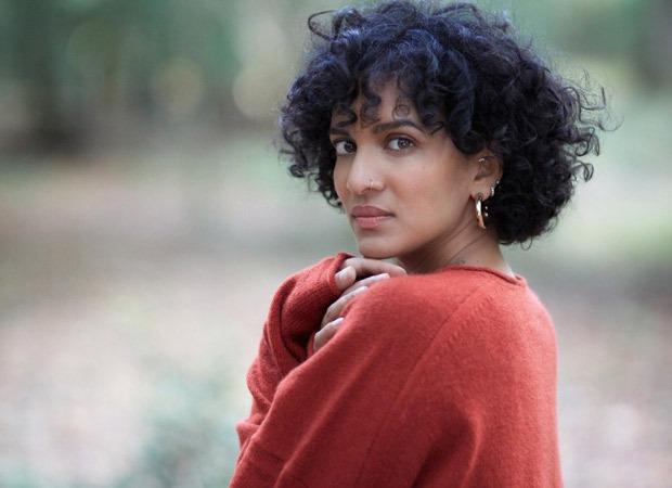 अनुष्का शंकर ने 2021 में सर्वश्रेष्ठ ग्लोबल म्यूजिक अलम के लिए नामांकित किया
