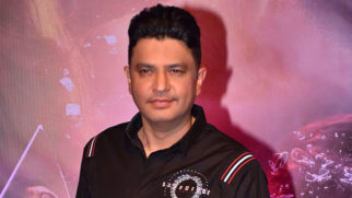 Bhushan Kumar on LUDO's OTT release As producer I gave this FREEDOM to Anurag Basu to... Pritam