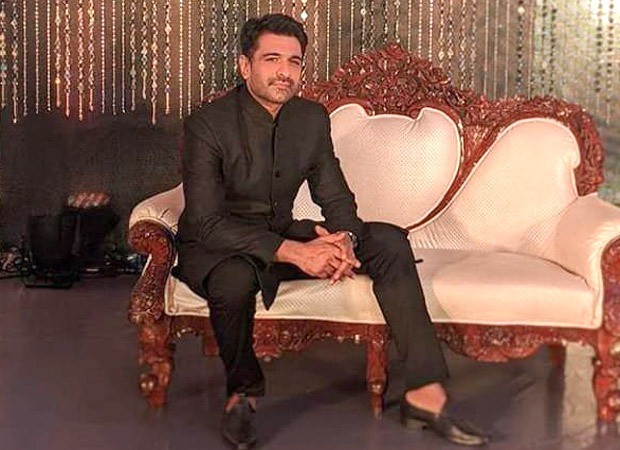 Bigg Boss 14 Eijaz Khan talks about his wedding being called off a month before the big day in 2015