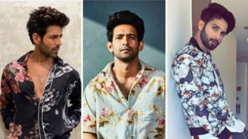 5 times Bollywood men had us in awe with the floral trend