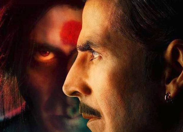 Box Office: Akshay Kumar starrer Laxmii Day 6 in overseas