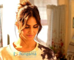 Movie Stills Of The Movie Chandigarh Kare Aashiqui