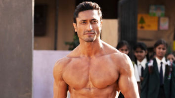 Commando 4 is going to be a bigger challenge as we move ahead, says producer Vipul Amrutlal Shah