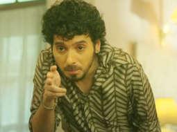 Divyendu Sharma as Akhil Bicchoo Ka Khel