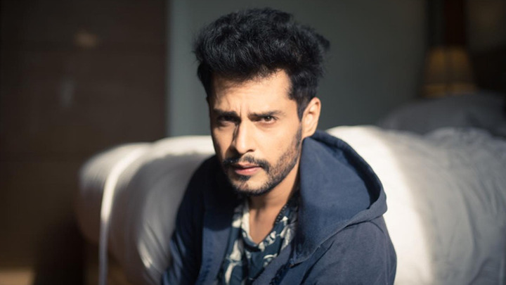 EMOTIONAL- Shardul Pandit on his POOR financial condition, Hardships & Bigg Boss 14 Eviction