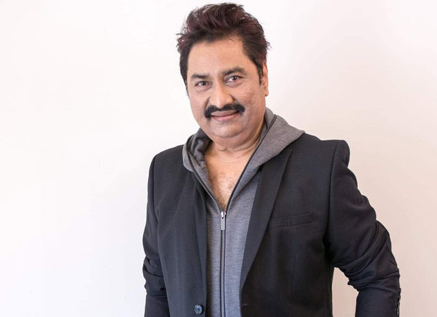 Kumar Sanu slams son Jaan; asks to drop his surname