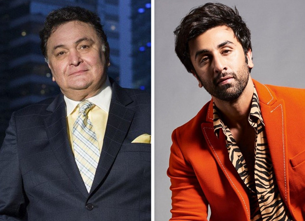 EXCLUSIVE: Rishi Kapoor and Ranbir Kapoor were almost finalized for the remake of this film!