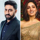 EXCLUSIVE: Abhishek Bachchan to play corrupt Chief Minister in Dinesh Vijan's Dasvi; Yami Gautam and Nimrat Kaur to be the leading ladies
