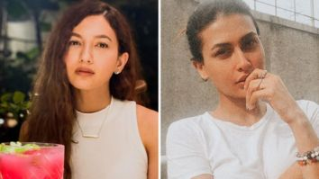 Gauahar Khan questions why Pavitra Punia was not reprimanded for abusing a senior and her family on Bigg Boss 14