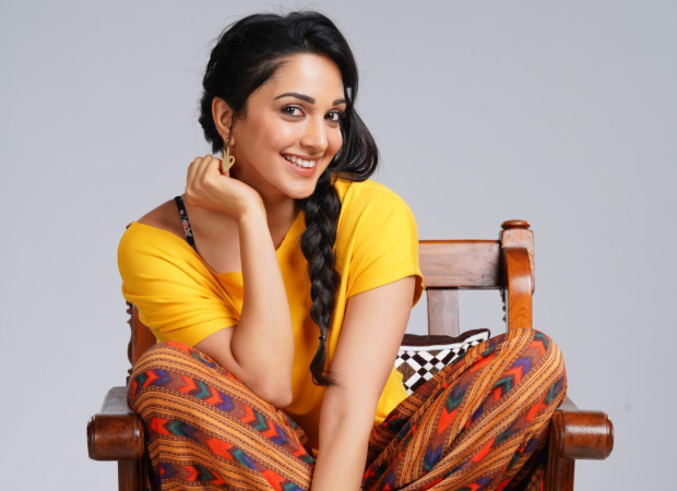 Kiara Advani starrer Indoo Ki Jawani to release in theatres on this date