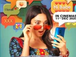 First Look Of The Movie Indoo Ki Jawani
