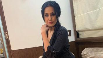Kamya Punjabi asks Eijaz Khan to not provoke Kavita Kaushik on Bigg Boss 14, recalls the shoving between Asim Riaz and Sidharth Shukla