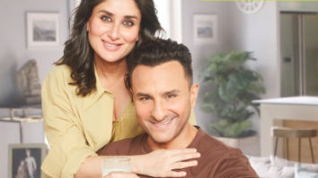 Kareena Kapoor and Saif Ali Khan reveal their secret of being 'andar se fit' with Naturamore by Netsurf Network