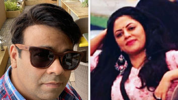 Kiku Sharda stands tall in support of Kavita Kaushik on Bigg Boss 14