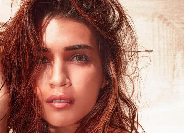 Kriti Sanon to have a packed slate in 2021 (1)