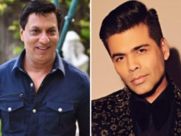Madhur Bhandarkar accepts Karan Johar's apology over title dispute, but reminds him of a 2013 incident