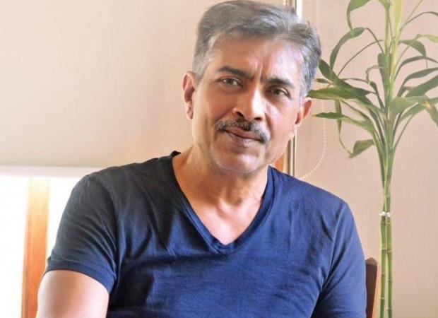 Prakash Jha responds to Karni Sena's demand to ban Aashram season 2