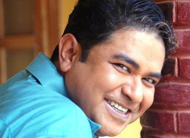 RIP: ससुराल सिमर का के आशीष रॉय ने किडनी फेल होने का शिकार किया