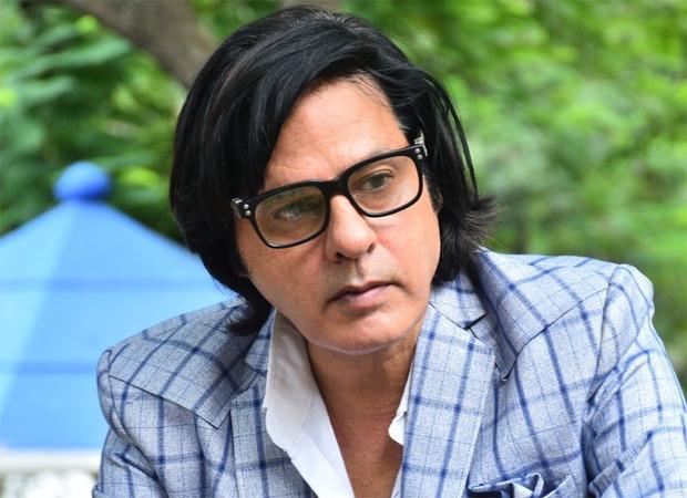 राहुल रॉय को कारगिल में शूटिंग के दौरान एक मस्तिष्क आघात हुआ