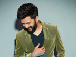 Celeb Photos Of Riteish Deshmukh