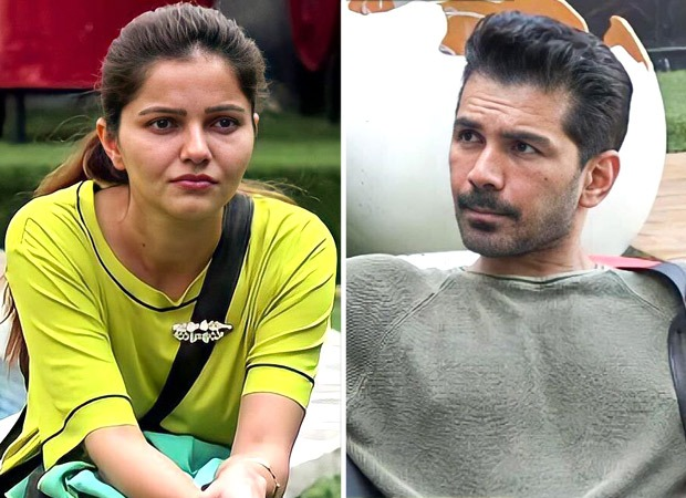 Amid low TRPs, Bigg Boss 14 to end next week?