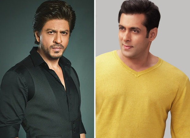 SCOOP: Shah Rukh Khan to appear as Pathan in Salman Khan's Tiger 3?
