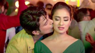 Sayonee - Teaser Tanmay Ssingh Arijit Singh Jyoti Nooran Musskan Sethi