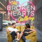 Selena Gomez' production The Broken Hearts Gallery starring Geraldine Viswanathan & Dacre Montgomery to release on November 20 in India